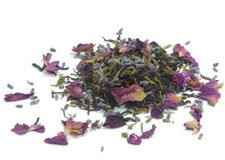 Teas & Tea Blends